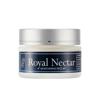Royal Nectar Moisturising Face Lift 50ml